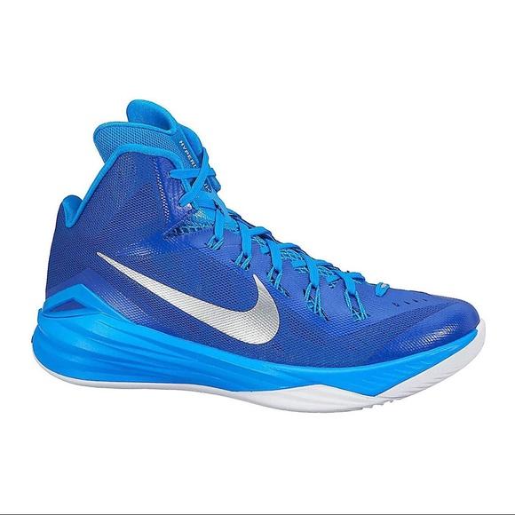 Nike Shoes   Nike Hyperdunk 24   Poshmark